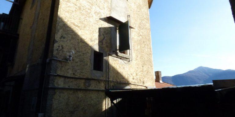 House 2 - Lake Como