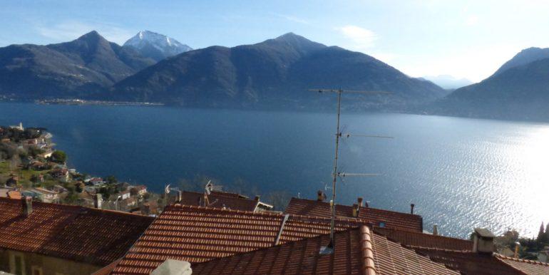 Lake  Como San Siro - House