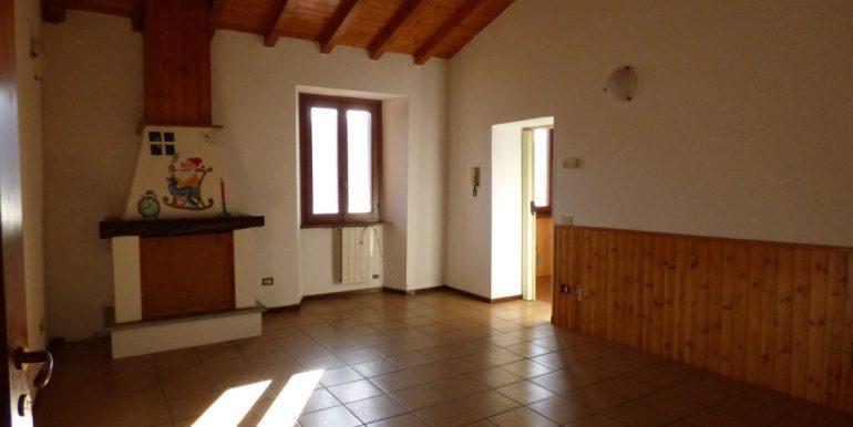 House 2 - Lake Como San Siro
