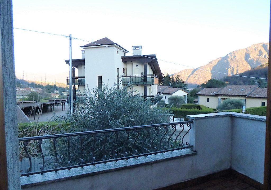 Rid. MC066D Villa Lenno con terrazzi e giardino (14)