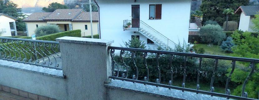 Rid. MC066D Villa Lenno con terrazzi e giardino (15)