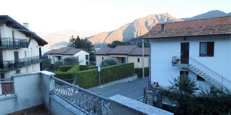 Rid. MC066D Villa Lenno con terrazzi e giardino (16)