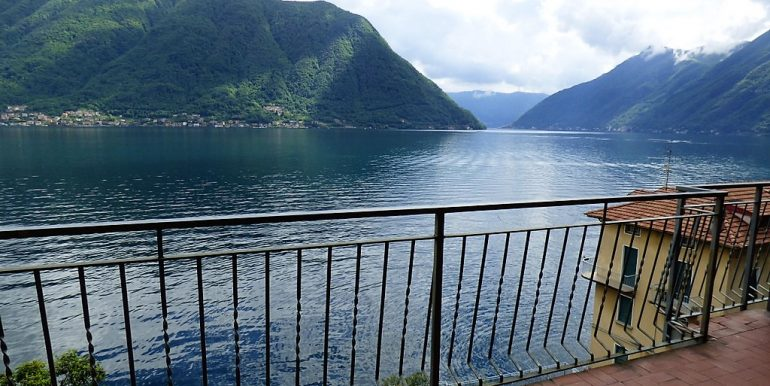 Lake View- Como