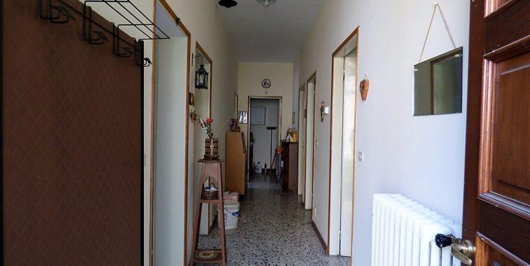 House Colonno- Como Lake