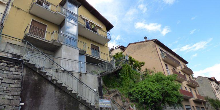 Colonno- Lake Como