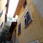 Property in Colonno- Lake como