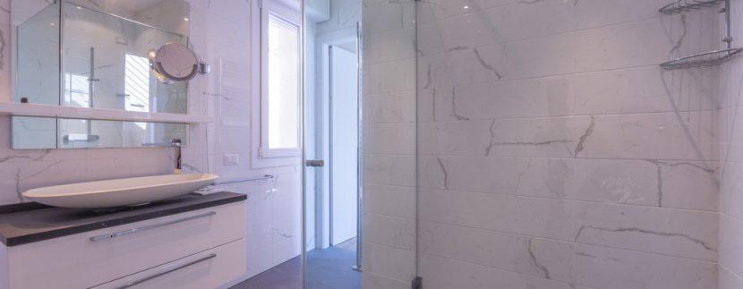 Modern Design Villa Colonno