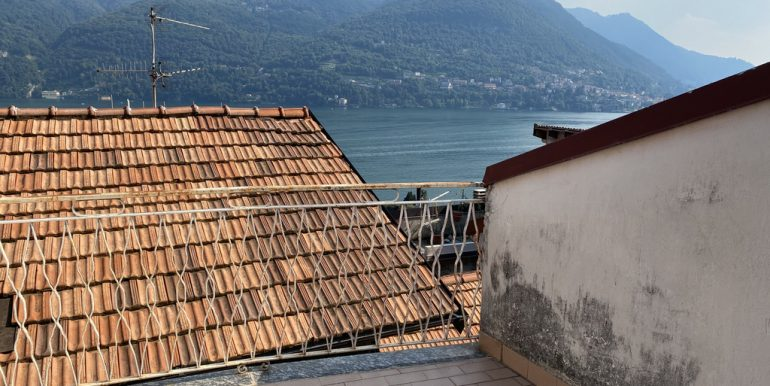 Carate Urio - Lake Como