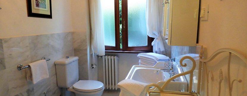Lake Como Tremezzina Apartment with Swimmingpool