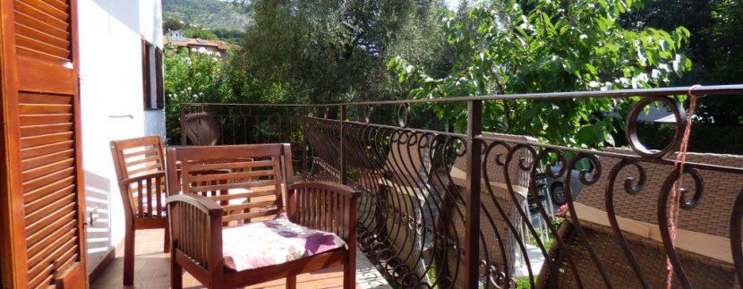 Tremezzina Apartment with Swimmingpool