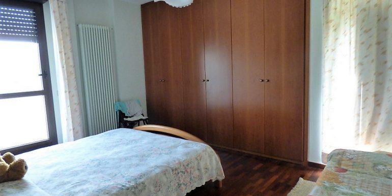 Bedroom in villa - Tremezzo