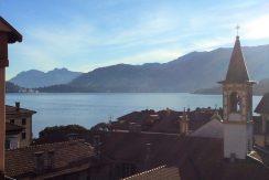 Menaggio - Lake Como - Italy