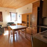 Apartment Lake Como Menaggio with garage