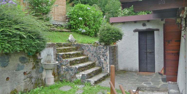 Lake Como Gravedona ed Uniti Renovated Rustico