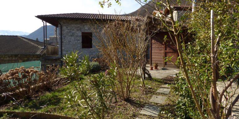 Detached House Gera Lario