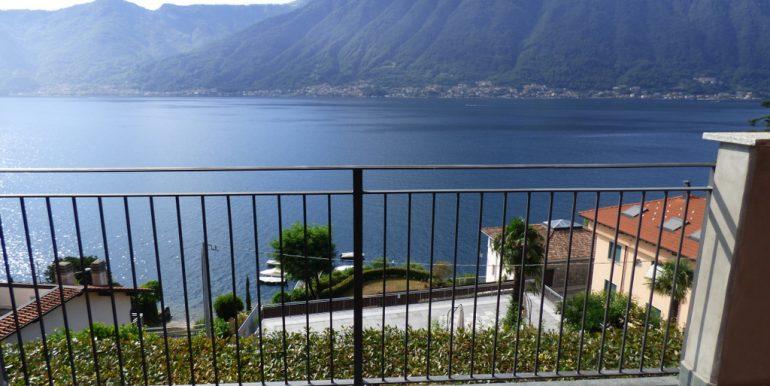 Lake Como view - Lake Como