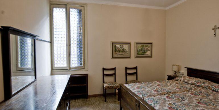 Lake Como Villa Oliveto Lario Front Lake - 6 bedroom