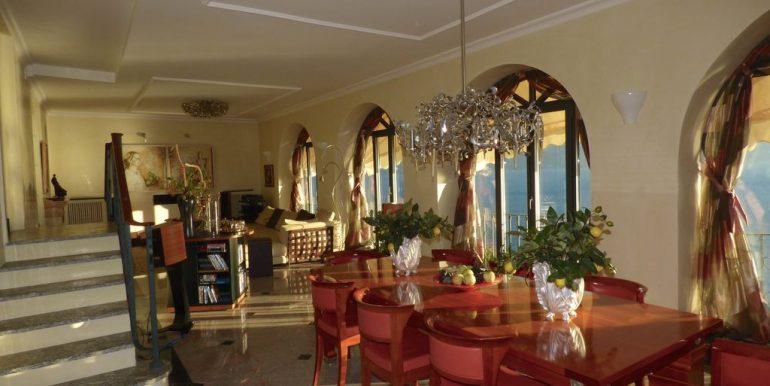 Villa Bellagio Unique