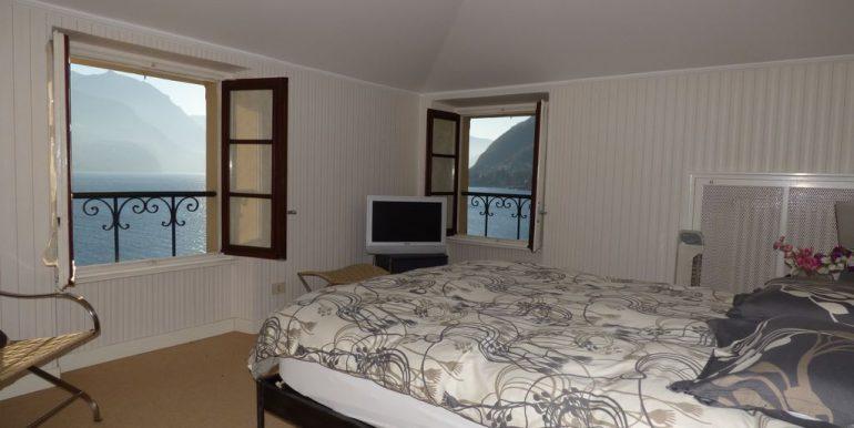 Villa Bellagio Lake View