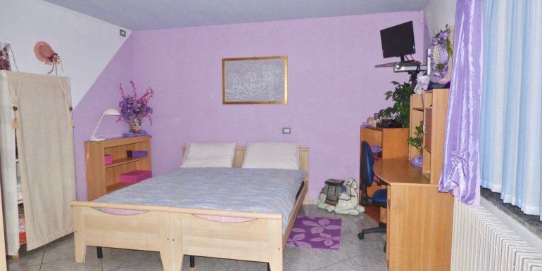 Independent Villa Gera Lario with 4 bedrooms