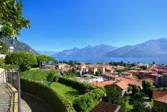 Villa Lake Como Menaggio Central Location