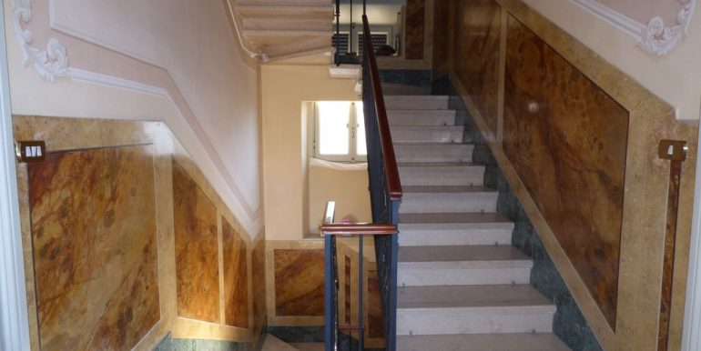 Villa d'epoca Faggeto Lario Lago Como Rif.C166 -62_rid