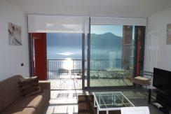 Gera Lario House unique lake view