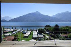 Lake Como - Apartments Pianello del Lario