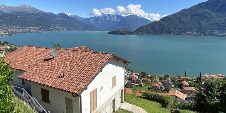aRid. Foto Pianello del Lario vista lago (36)