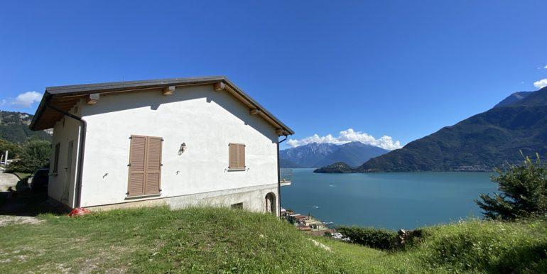 aRid. Foto Pianello del Lario vista lago (37)