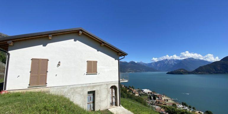 aRid. Foto Pianello del Lario vista lago (38)