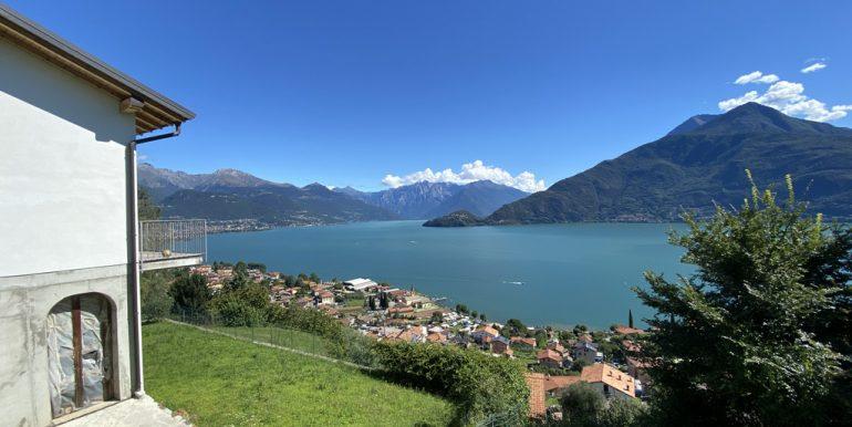 aRid. Foto Pianello del Lario vista lago (39)