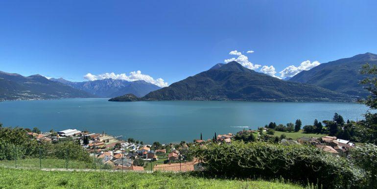aRid. Foto Pianello del Lario vista lago (40)