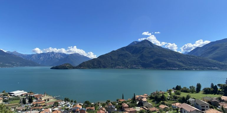 aRid. Foto Pianello del Lario vista lago (42)