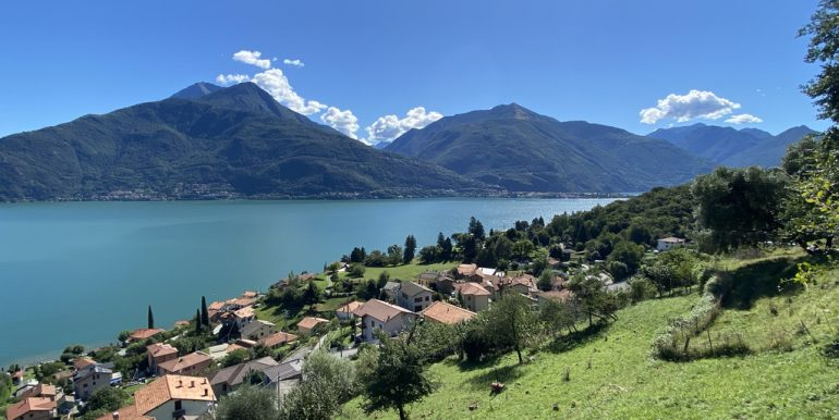 aRid. Foto Pianello del Lario vista lago (43)