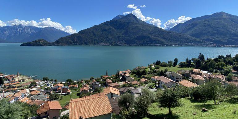 aRid. Foto Pianello del Lario vista lago (45)