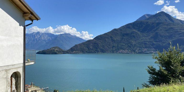 aRid. Foto Pianello del Lario vista lago (51)