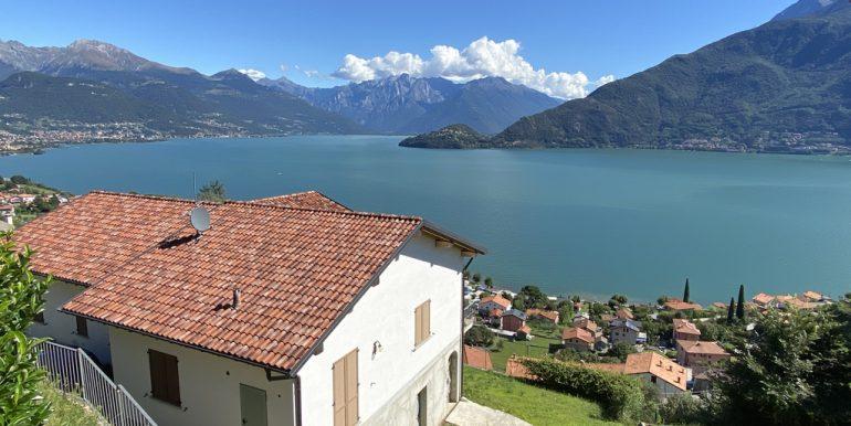 aRid. Foto Pianello del Lario vista lago (56)
