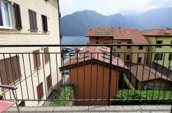 Apartment Tremezzina near the lake