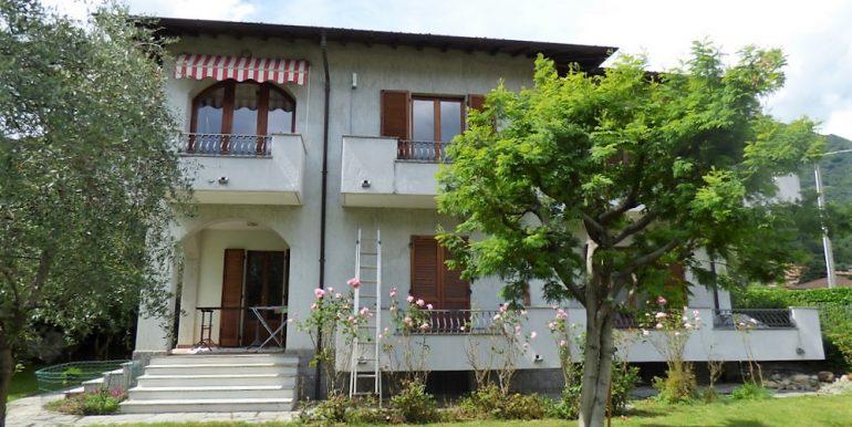 aRid. MC066D Villa Lenno con terrazzi e giardino (13)