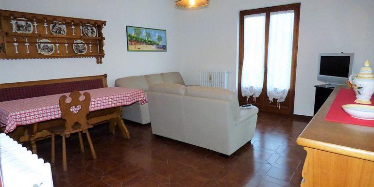aRid. MC066D Villa Lenno con terrazzi e giardino (19)