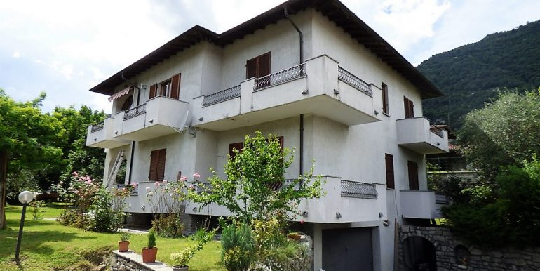 aRid. MC066D Villa Lenno con terrazzi e giardino (9)
