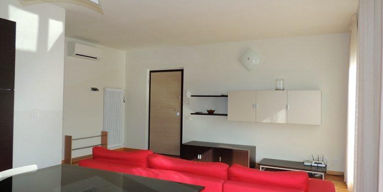 Living room - Tremezzo
