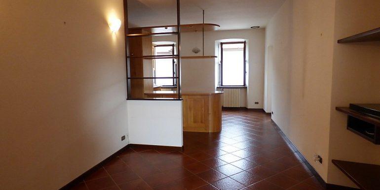 Pianello del Lario Apartment near the lake