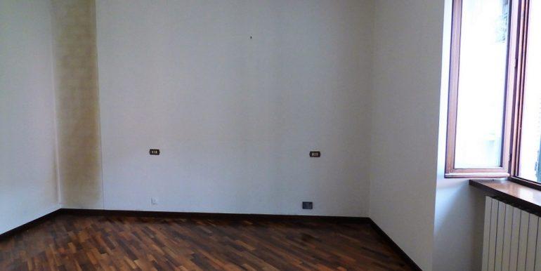 Pianello del Lario Apartment near the lake - bedroom