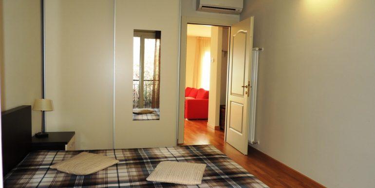 Bedroom - Menaggio