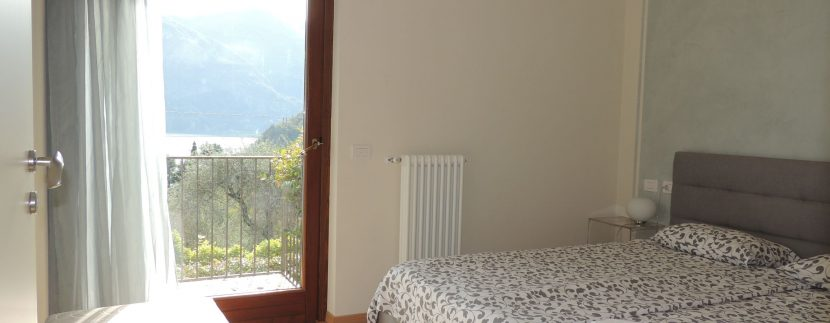 dMC063C - Lago Como TRemezzina località Mezzegra villa vista lago (38)