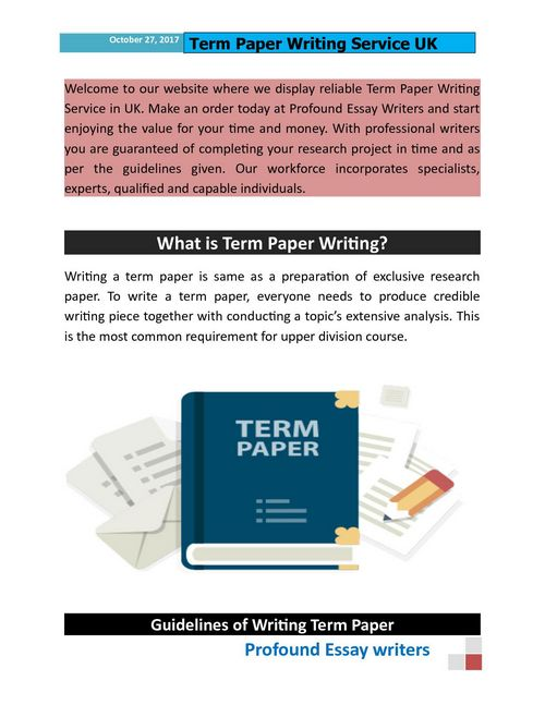 How Long Does It Take To Write A one thousand Word Essay?