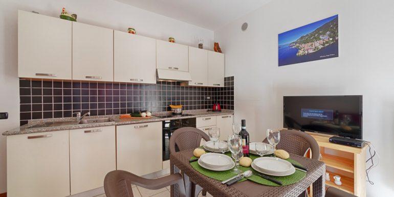 acquaseria apartments