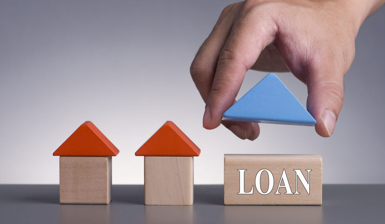 Request of Mortgage: the necessary documents to obtain a mortgage